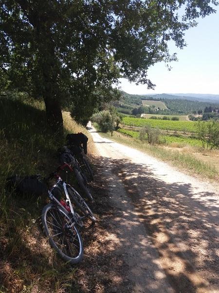 tuscany-trail-4