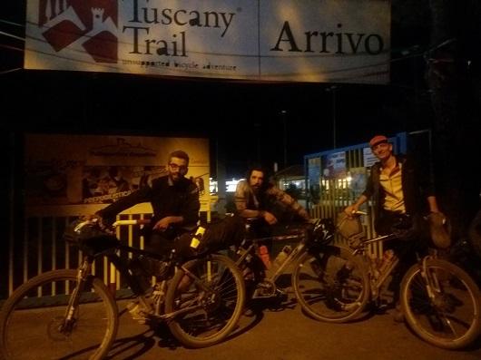 tuscany-trail-6