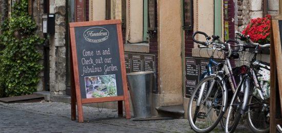 bici e birra