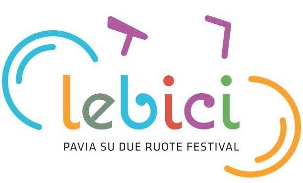 Lebici Festival