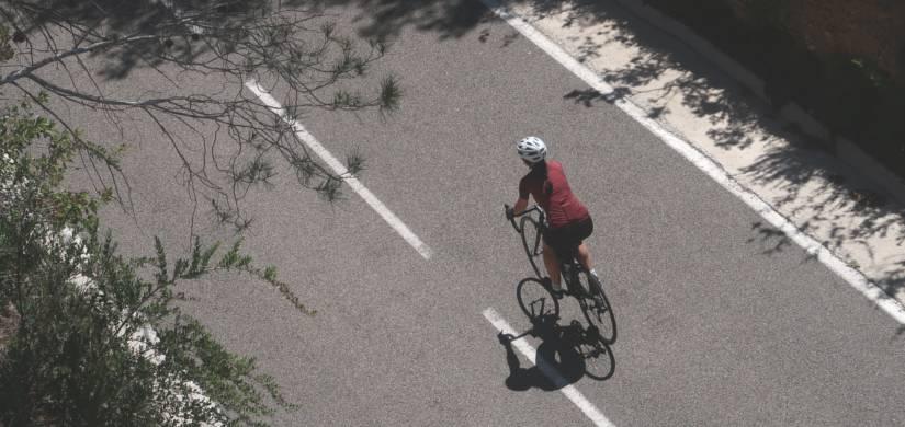 Corso online allenamento ottimale per il ciclismo