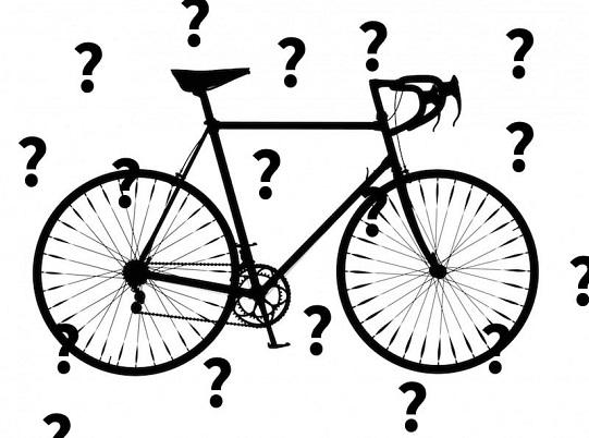 ciclisti datati 28 risalente a 20 anni
