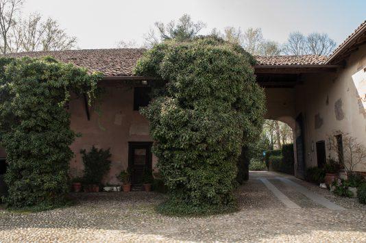 molino, certosa di Pavia