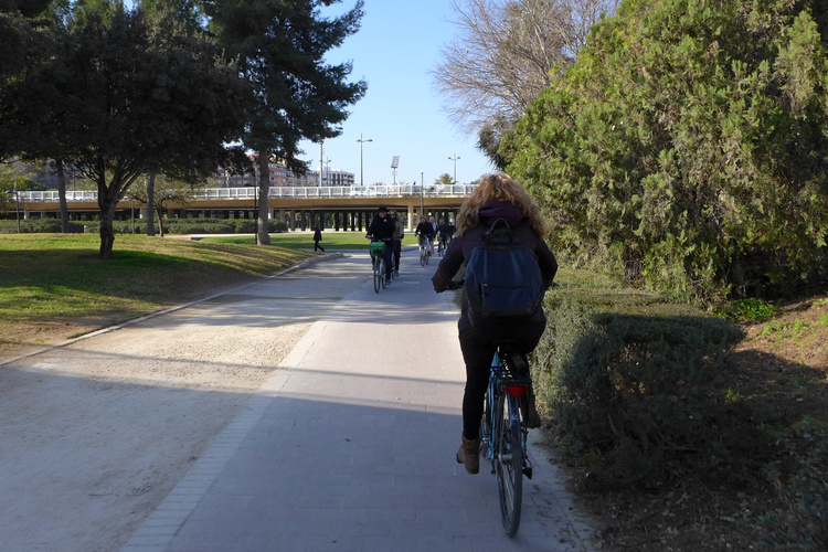 turia-valencia-bici