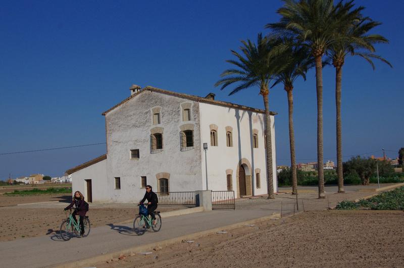 valemcia-in-bicicletta