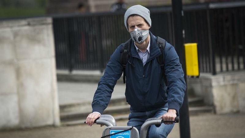costo inquinamento aria
