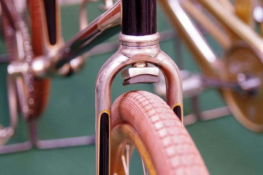 biciclette ritrovate