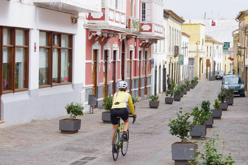 gran-canaria-in-bicicletta