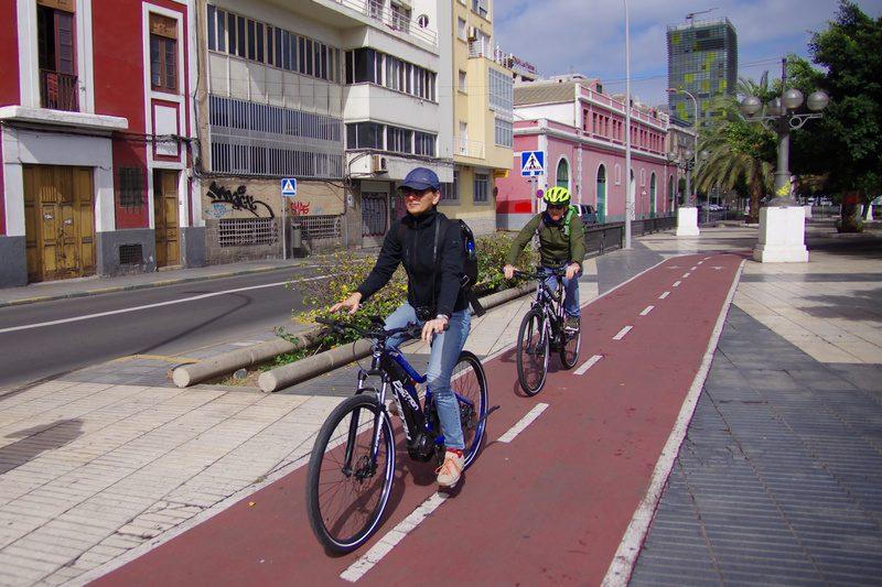 gran-canaria-las-palmas-vegueta-in-bicicletta3