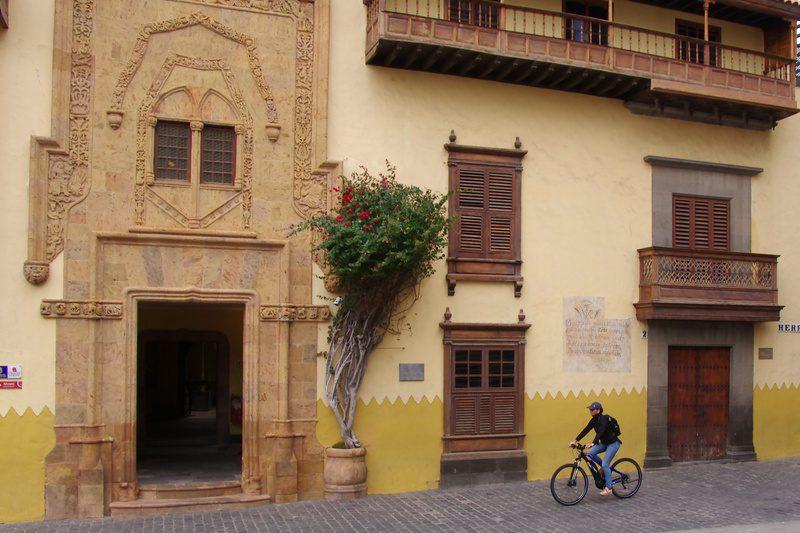 gran-canaria-las-palmas-vegueta-in-bicicletta6