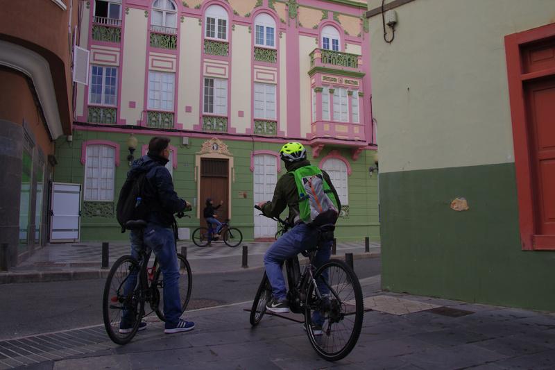 gran-canaria-las-palmas-vegueta-in-bicicletta9