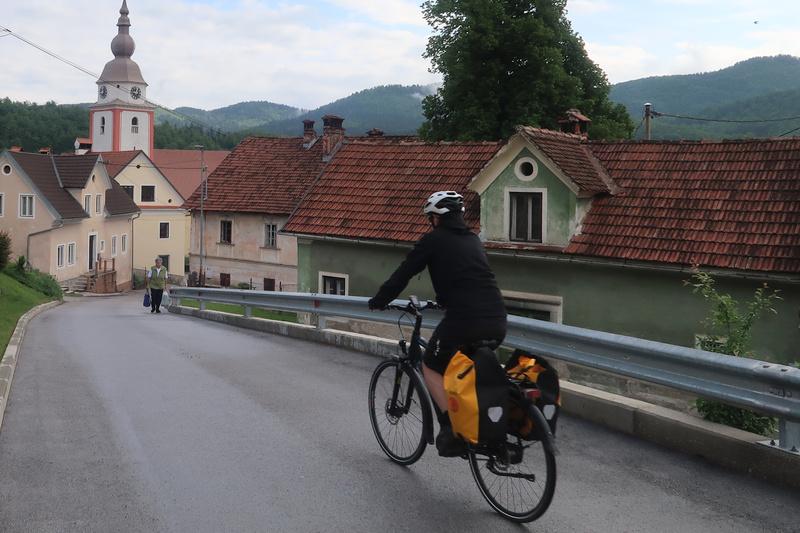carso-sloveno-in-bici-1