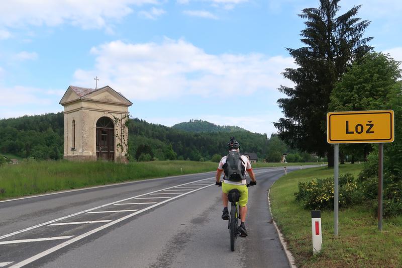 carso-sloveno-in-bici-2