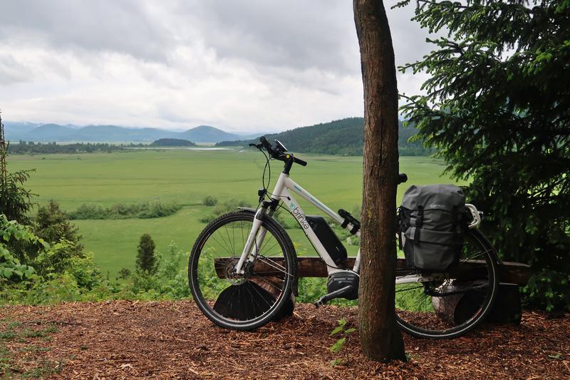 carso-sloveno-in-bici-8