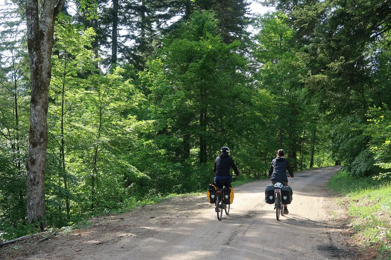 carso-sloveno-in-bicicletta