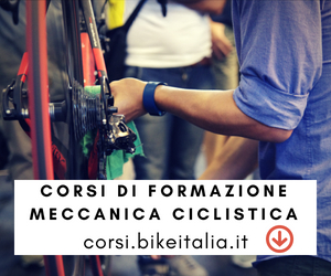 scuola formazione meccanica bikeitalia