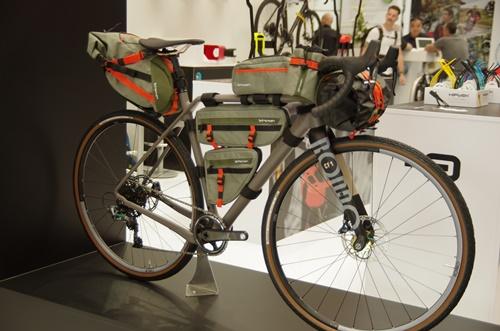 Bike to work, l'abbigliamento Bikeitalia.it