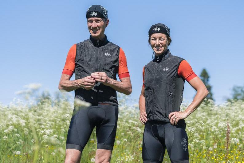bikeitalia-eurobike-donne-ciclisti