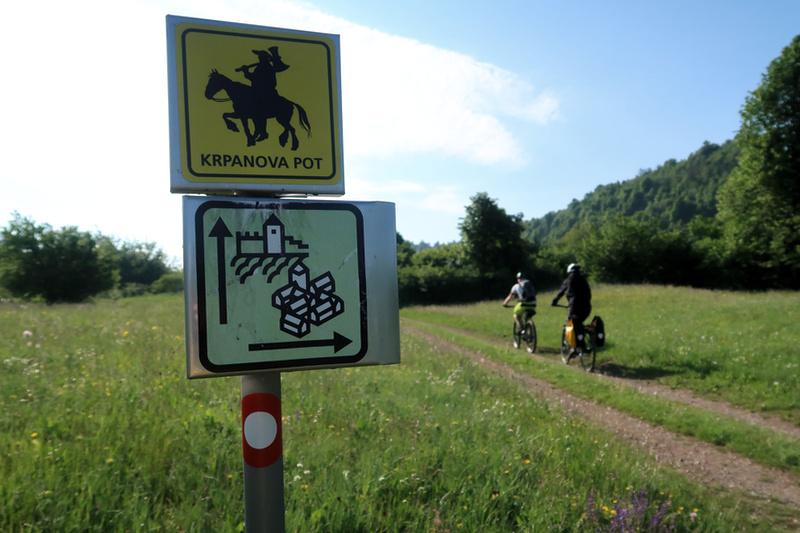 carso-sloveno-slovenia-krpan-trail-11