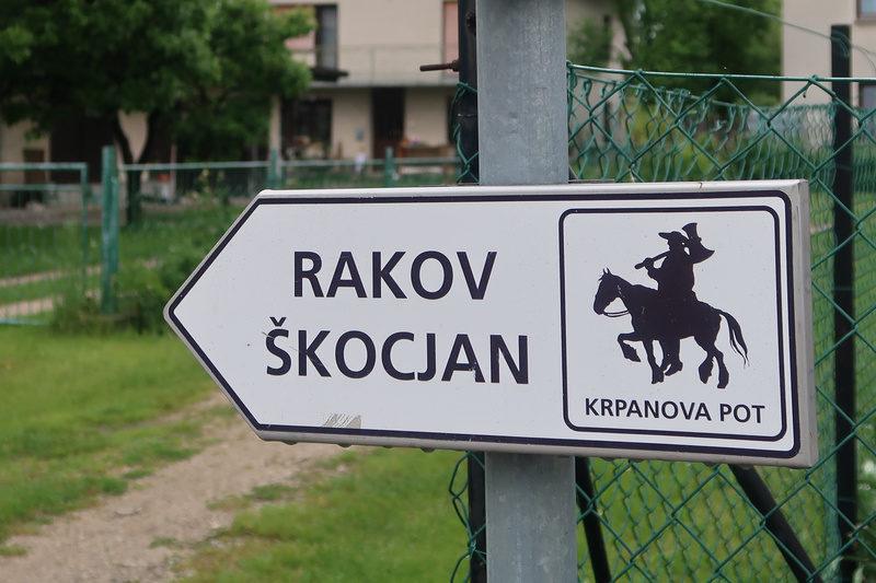 carso-sloveno-slovenia-krpan-trail-14