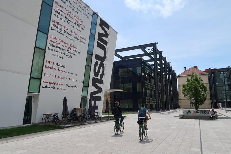 slovenia-lubiana-in-bicicletta