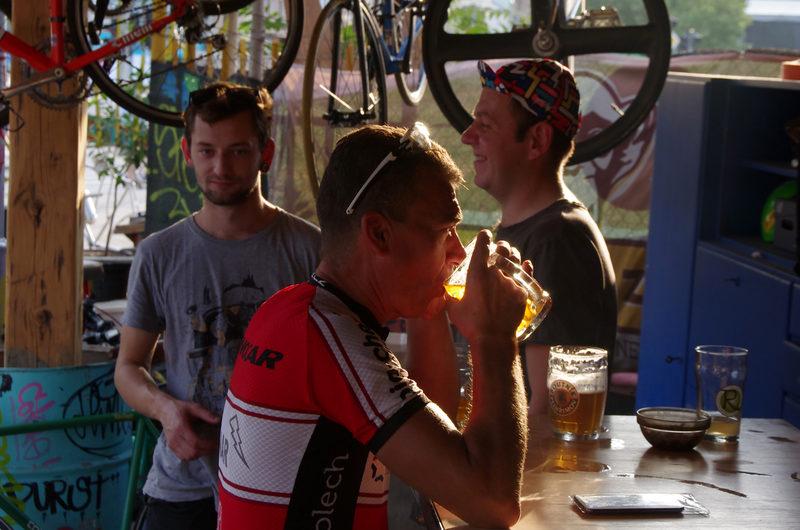 moravia-meridionale-in-bicicletta-1