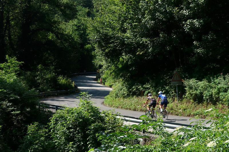 lago-maggiore-mottarone- in-bicicletta-5