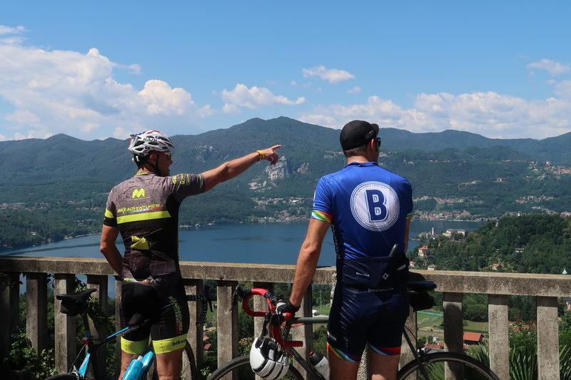 lago-maggiore-mottarone- in-bicicletta