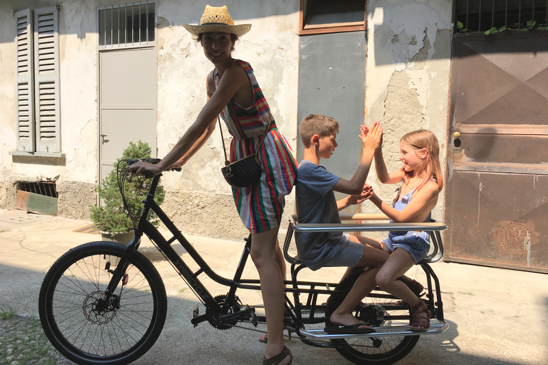 cargo-bike-noleggio-fridabike 2