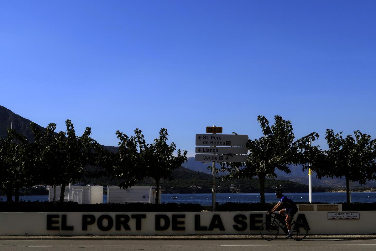 5_El Port de la Selva_IMG_7221