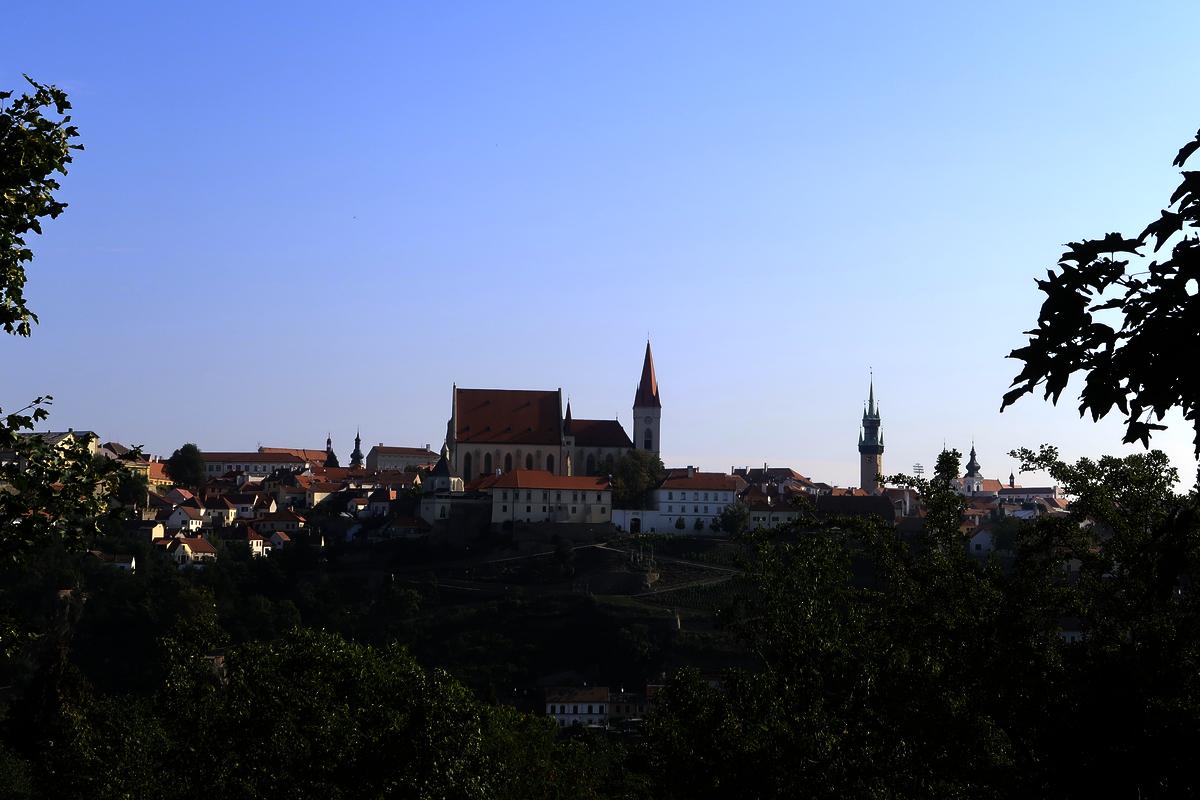 znojmo-moravia-repubblica-ceca