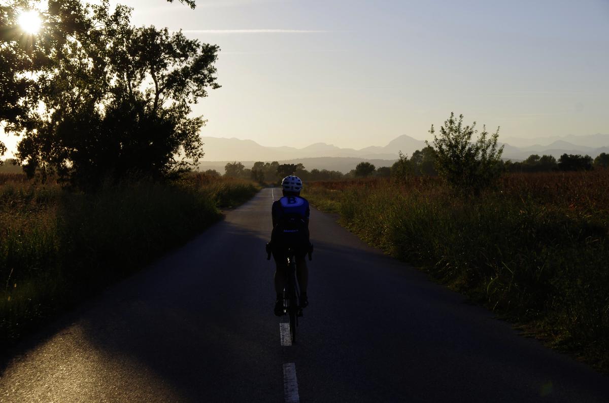 costa-brava-in-bici-da-corsa-catalogna