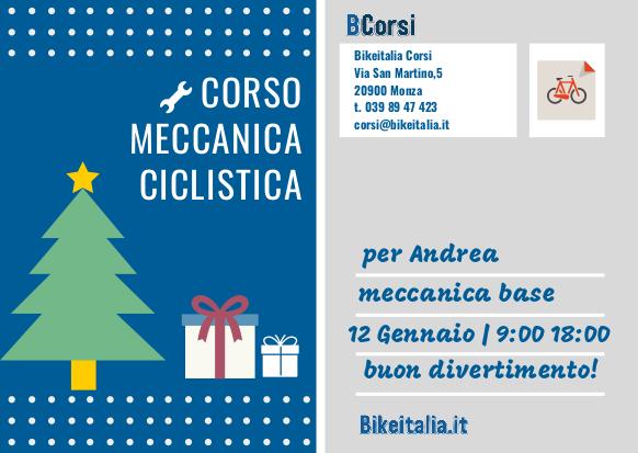 idee-regali-ciclisti-bikeitalia