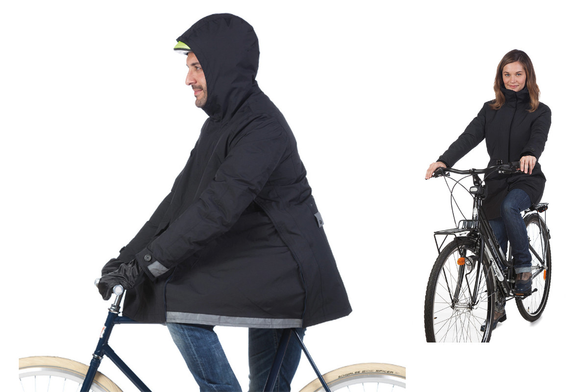 idee-ragali-ciclisti-magic-parka-tucano-urbano