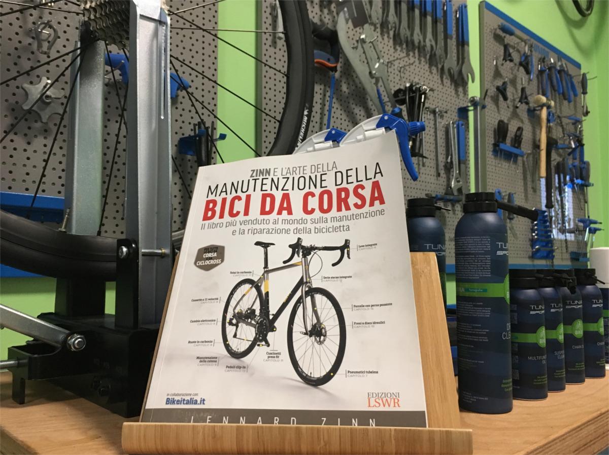 idee-ragali-ciclisti-manutenzione-della-bicicletta