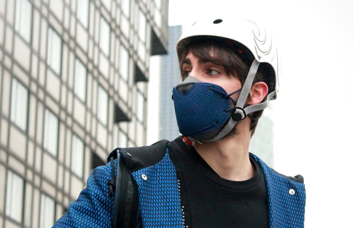 idee-regali-ciclisti-mask
