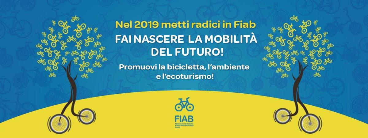 idee-regalo-ciclisti-natale-fiab