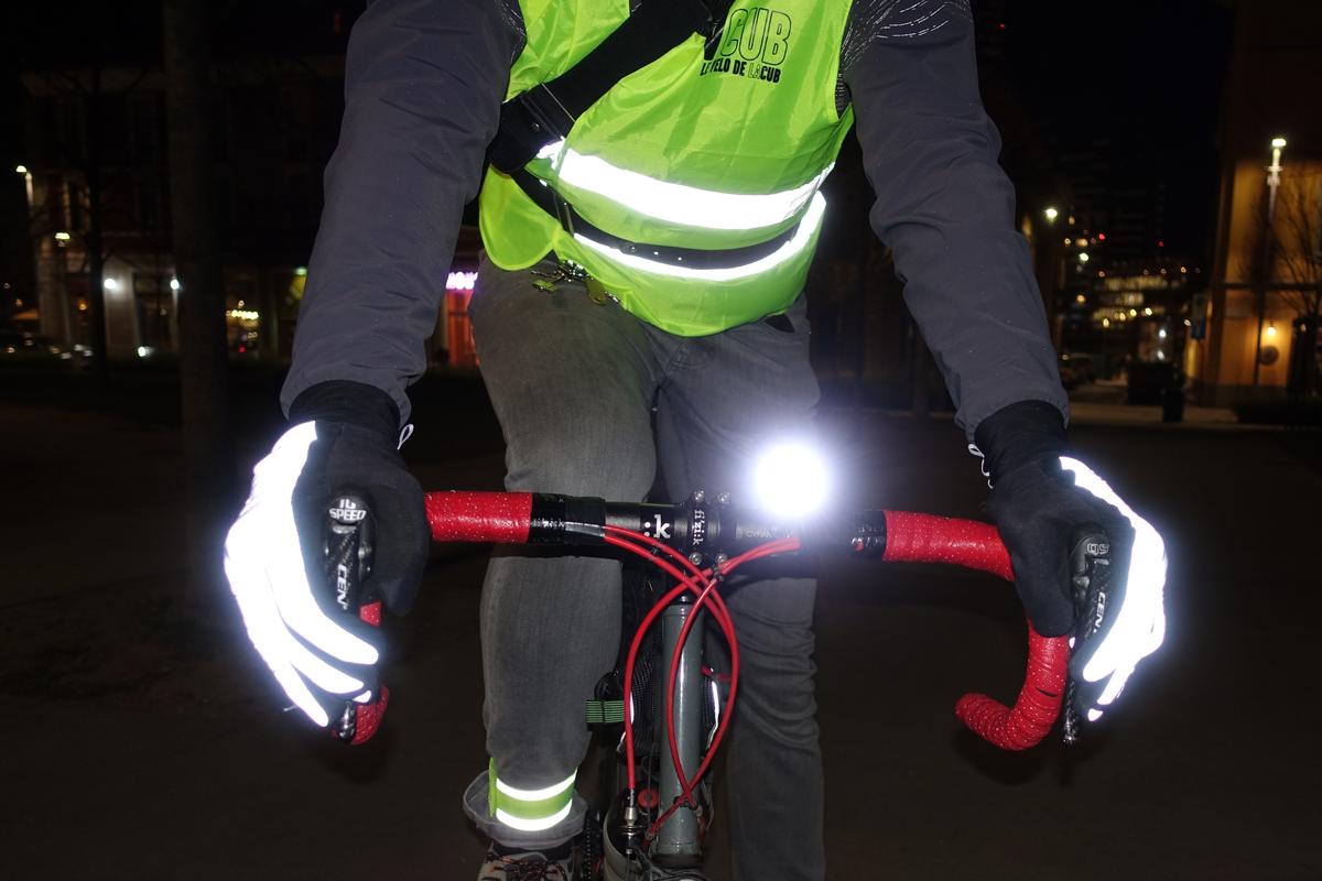 bici-in-inverno