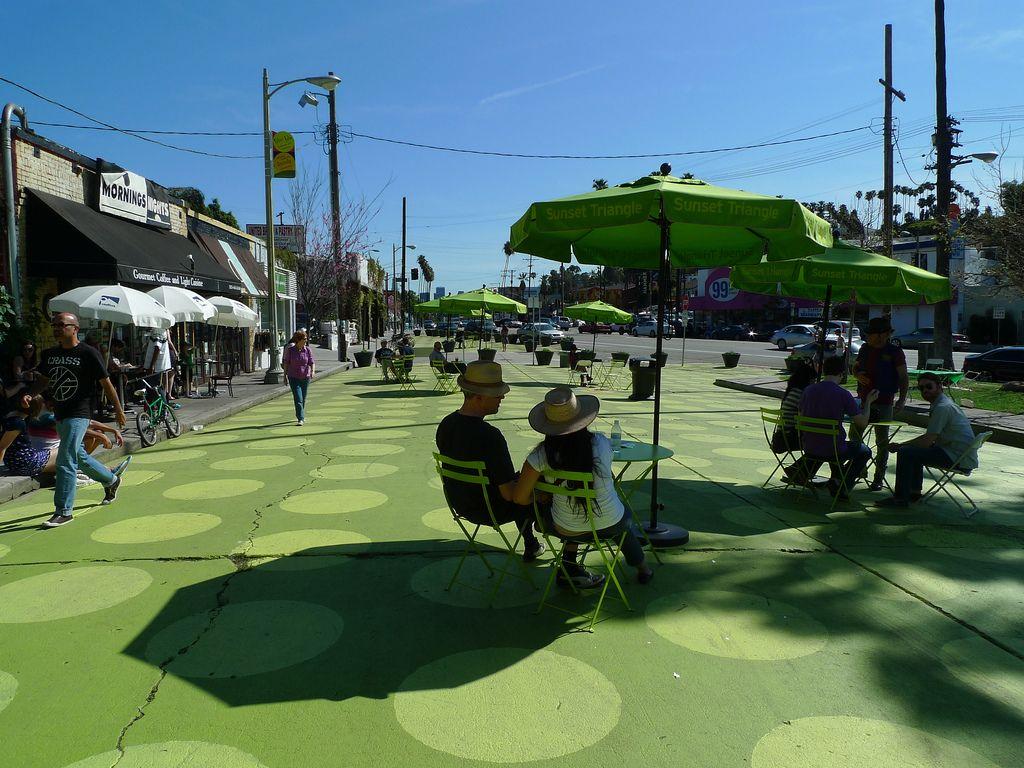 urbanismo_tattico_pavementtoplaza