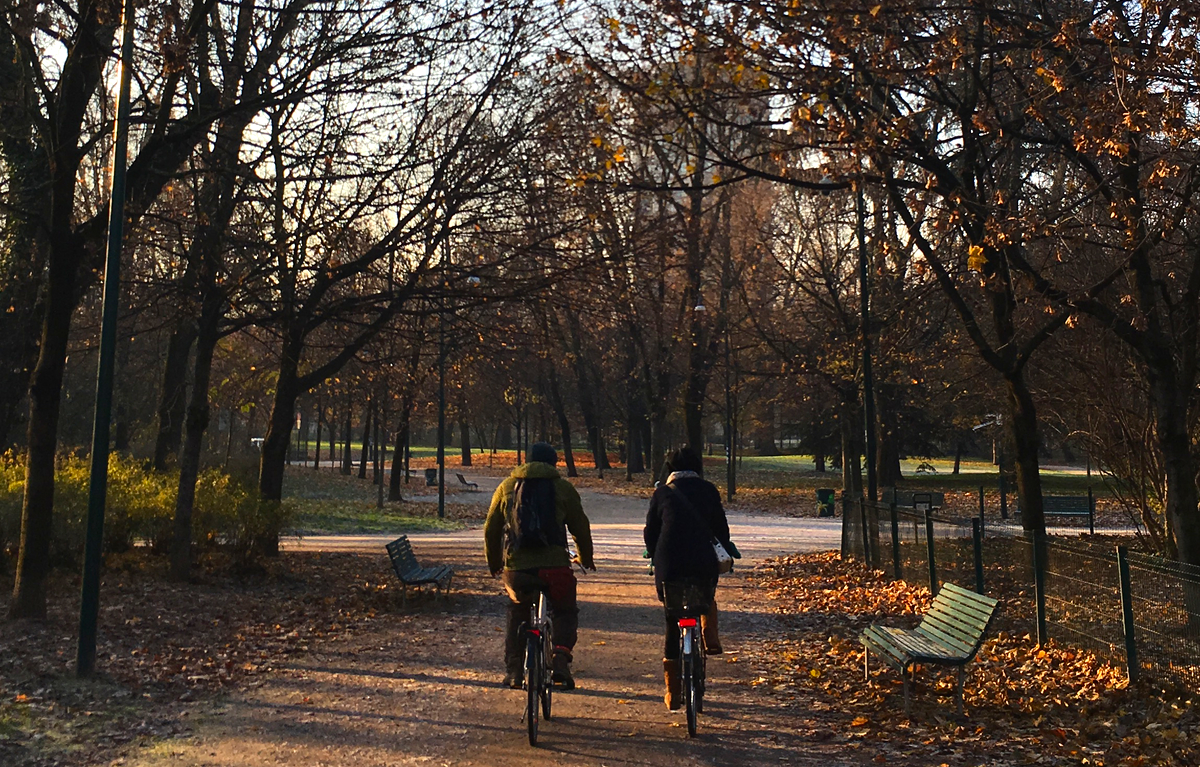 andare-in-bici-inverno