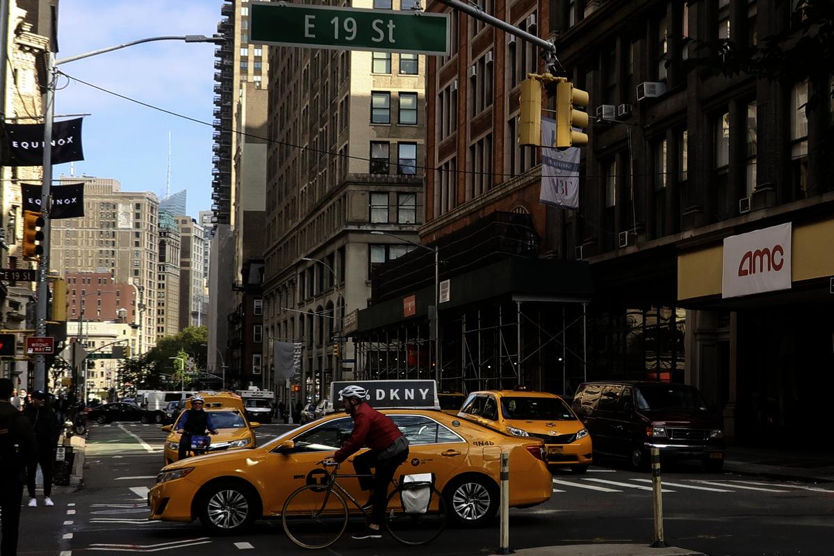 parcheggio_New_York