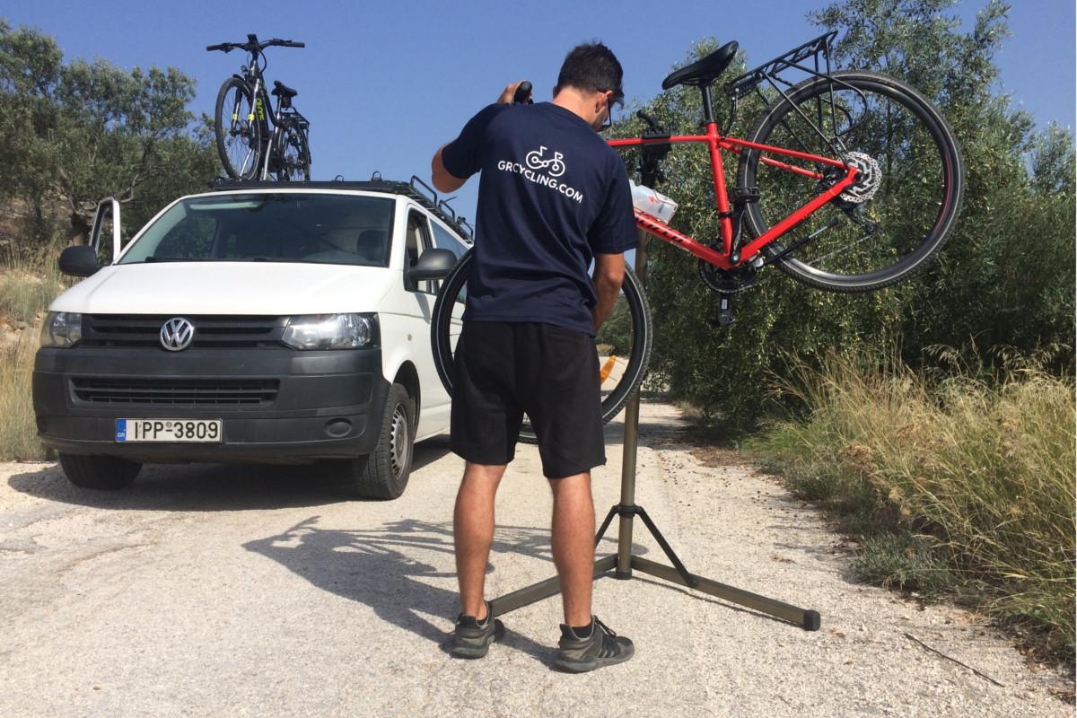 grecia-in-bici-Foto 17