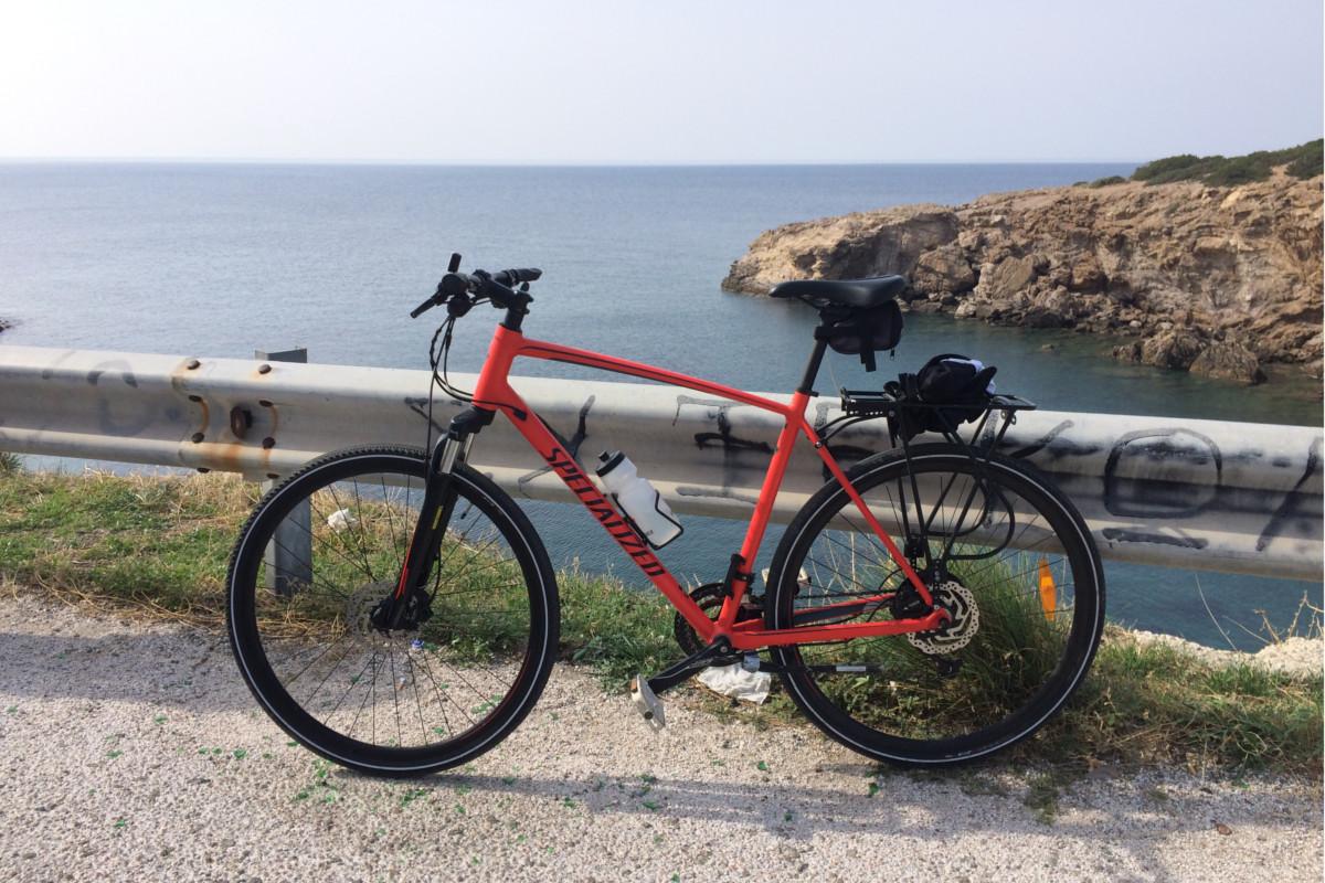 grecia-in-bici