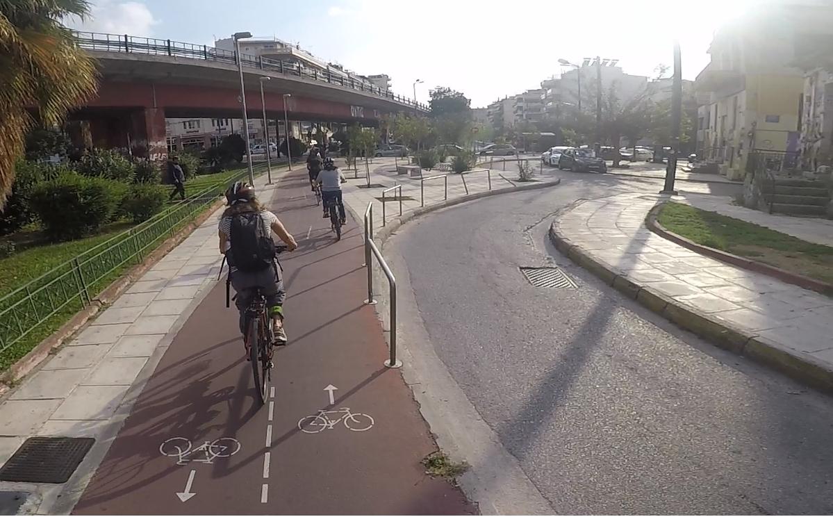 atene-in-bici