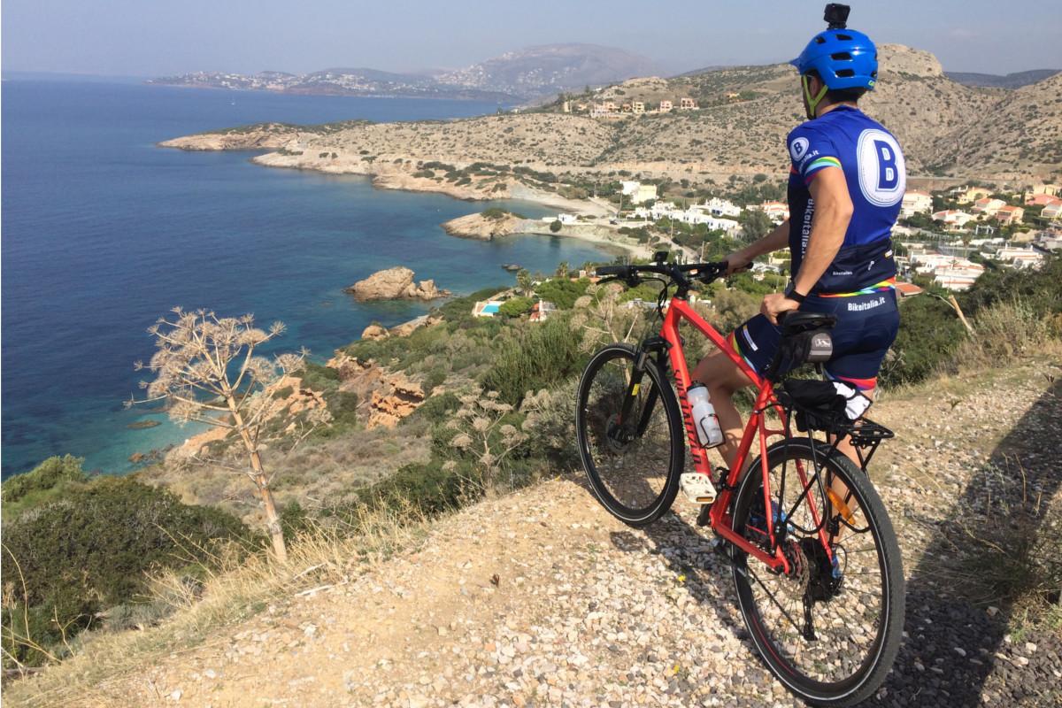 grecia-in-bicicletta-bikeitalia