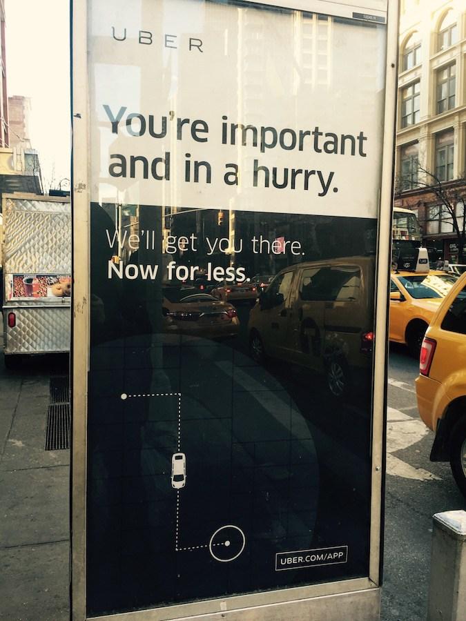Uber_Trasporto_pubblico