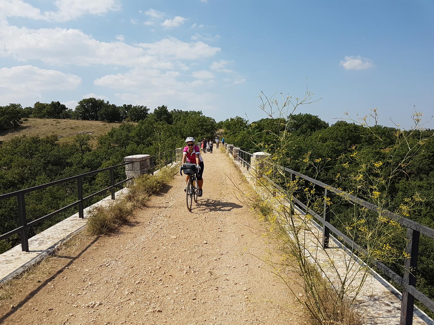 Ciclovia_acquedotto