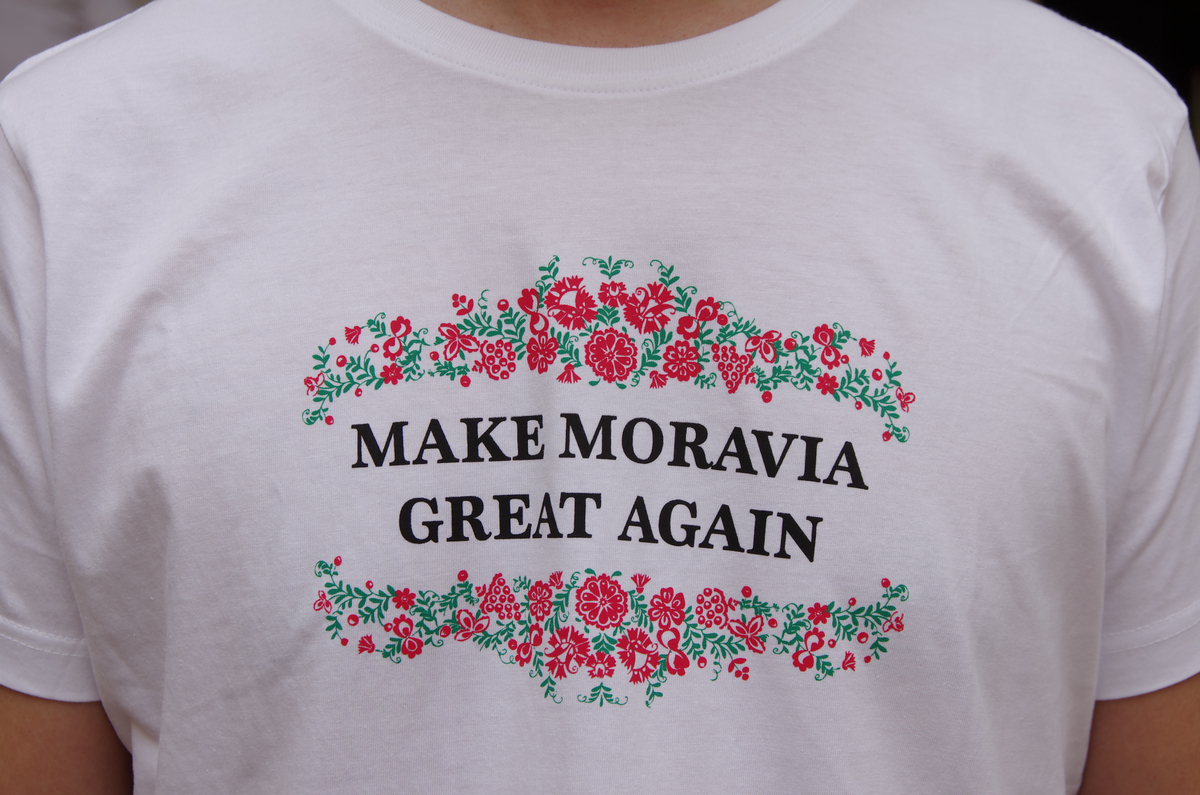 make-moravia-great-again