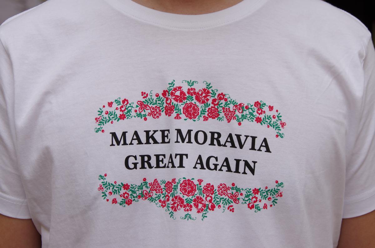 make-moravia-great-again