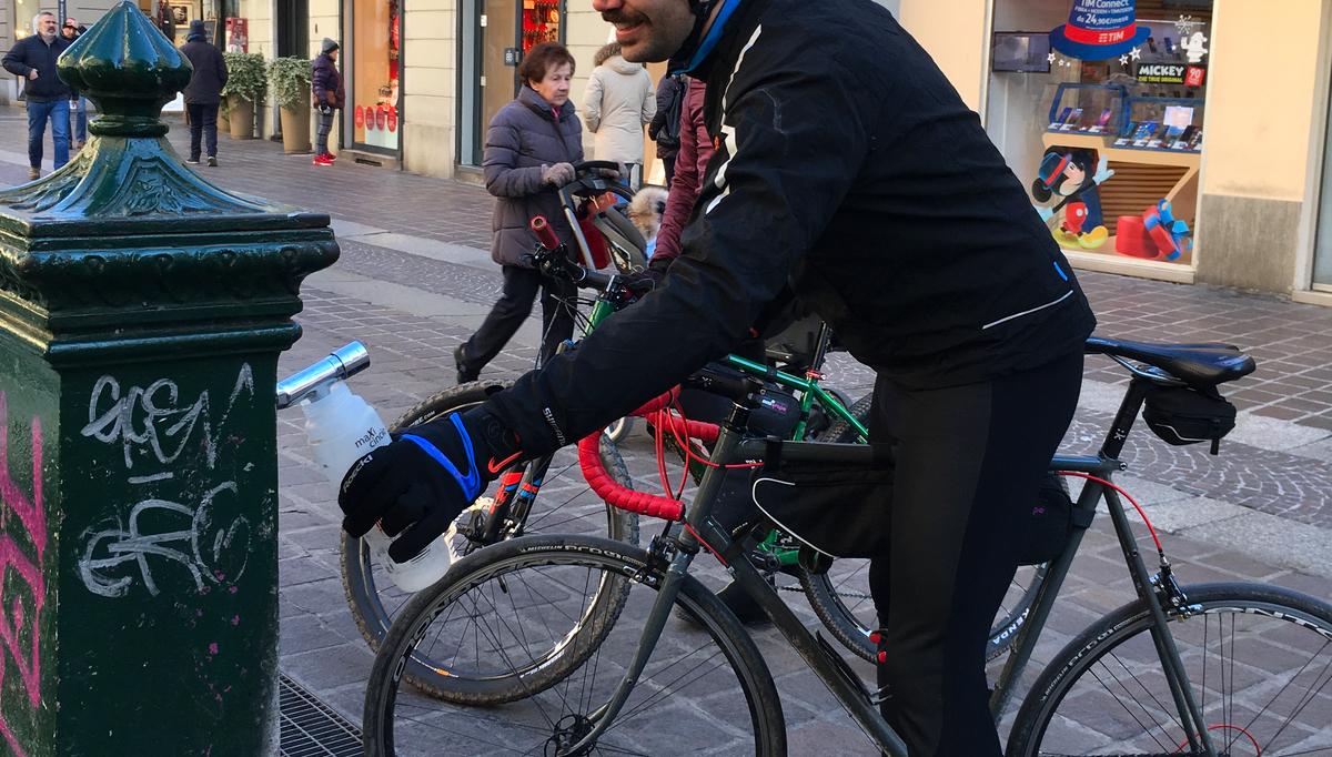 guanti-invernali-per-bici
